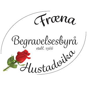 Fræna Begravelsesbyrå – Hustadvika