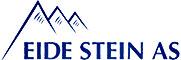 Eide Stein logo
