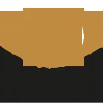Trostrud Freno logo