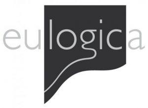 Eulogica logo
