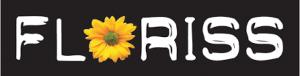 Floriss logo